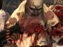 The House Of The Dead 3 picture3
