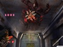 The House Of The Dead 3 picture8