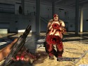 The House Of The Dead 3 picture9