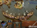 Age of Empires III picture1