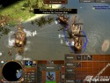 Age of Empires III picture10