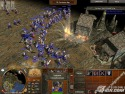 Age of Empires III picture11