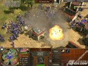 Age of Empires III picture12