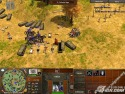 Age of Empires III picture13