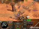Age of Empires III picture14