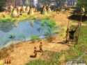 Age of Empires III picture16