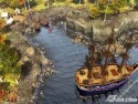 Age of Empires III picture17
