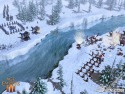 Age of Empires III picture18