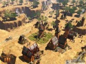 Age of Empires III picture19
