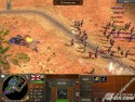 Age of Empires III picture2