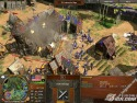 Age of Empires III picture3