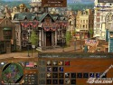 Age of Empires III picture5