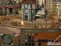 Age of Empires III picture7