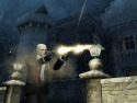 Hitman 3: Contracts picture6