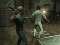Hitman 3: Contracts picture8