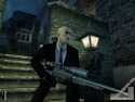 Hitman 3: Contracts picture9