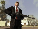 Hitman 4: Blood Money picture1