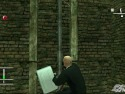 Hitman 4: Blood Money picture18