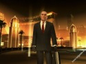 Hitman 4: Blood Money picture4
