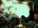 Killing Floor picture15