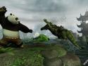 Kung Fu Panda picture1
