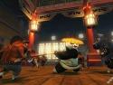 Kung Fu Panda picture11