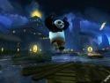 Kung Fu Panda picture12