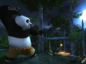 Kung Fu Panda picture14