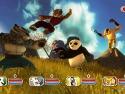 Kung Fu Panda picture15