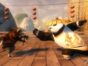 Kung Fu Panda picture17