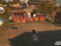 Kung Fu Panda picture2