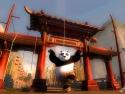 Kung Fu Panda picture3