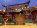 Kung Fu Panda picture4
