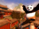 Kung Fu Panda picture5