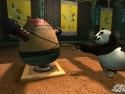 Kung Fu Panda picture7