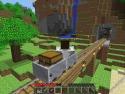 Minecraft picture1