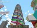 Minecraft picture11