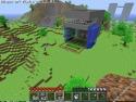 Minecraft picture12