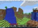 Minecraft picture13