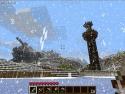 Minecraft picture15