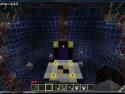Minecraft picture17