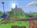 Minecraft picture18