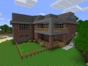 Minecraft picture2