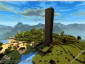 Minecraft picture3