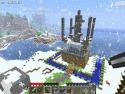 Minecraft picture5