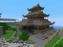 Minecraft picture7