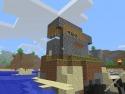 Minecraft picture8