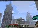 Minecraft picture9