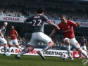 Pro Evolution Soccer PES 2012 picture1
