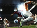 Pro Evolution Soccer PES 2012 picture10